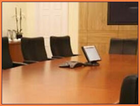 ( St. James's - SW1Y ) Co-working - Office Space to Rent