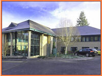 ● Stirling- FK7 ● Office Space to Rent - Serviced Offices Stirling