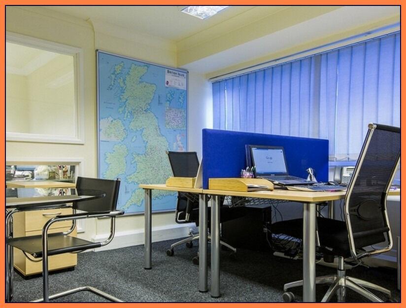 ( Haddenham - HP17 ) Co-working - Office Space to Rent