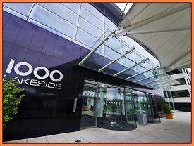 Co-Working Offices in (Portsmouth-PO6) For Rent * Serviced Office Space
