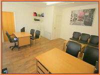 (Slough - SL2) Office Space to Rent - Serviced Offices Slough