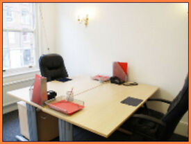 ( Southwark - SE1 ) Co-working - Office Space to Rent