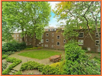 ( Bloomsbury - WC1E ) Co-working - Office Space to Rent