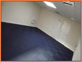 (Skelmersdale - WN8) Office Space to Rent - Serviced Offices Skelmersdale