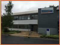 (Exeter - EX2) Office Space to Rent - Serviced Offices Exeter