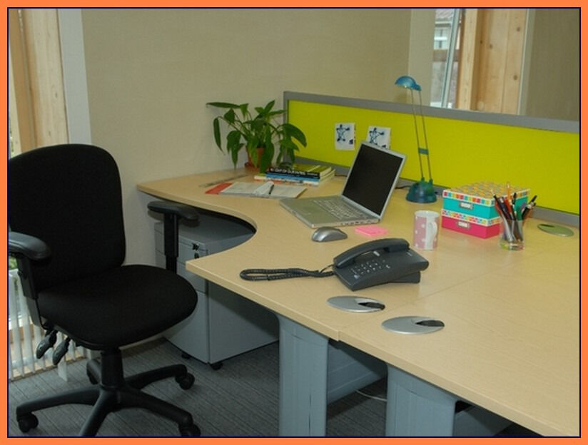 ● Bristol- BS4 ● Office Space to Rent - Serviced Offices Bristol