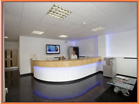 Co-working -Orpington-BR5 Office Space to Rent