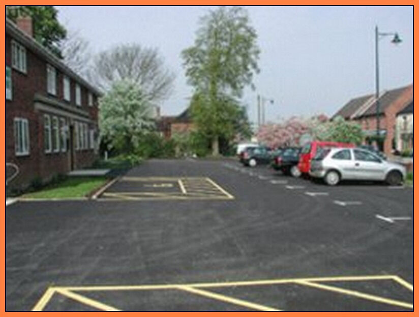 ( Watton - IP25 ) Co-working - Office Space to Rent