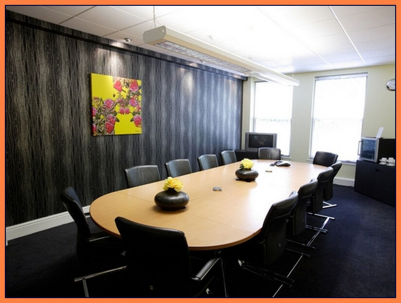 ● Bristol- BS9 ● Office Space to Rent - Serviced Offices Bristol