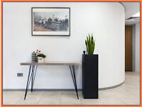 (Aldgate - EC3N) Office Space to Rent - Serviced Offices Aldgate