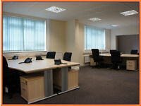 ( Nottingham - NG5 ) Co-working - Office Space to Rent