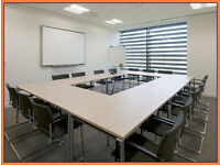 (Bedford - MK44) Office Space to Rent - Serviced Offices Bedford