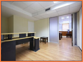 ( Mortlake - W4 ) Co-working - Office Space to Rent