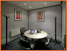 ( Finchley Road - NW3 ) Co-working - Office Space to Rent