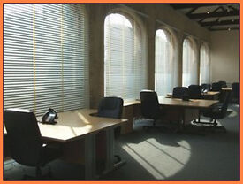 Co-working -Corsham-SN13 Office Space to Rent