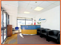 ● Neasden- NW10 ● Office Space to Rent - Serviced Offices Neasden