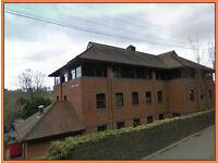 ● Bridgnorth- WV16 ● Office Space to Rent - Serviced Offices Bridgnorth