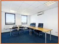 (Neasden - NW10) Office Space to Rent - Serviced Offices Neasden