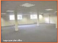 ( Winchester - SO23 ) Co-working - Office Space to Rent