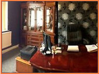 (Swansea - SA7) Office Space to Rent - Serviced Offices Swansea