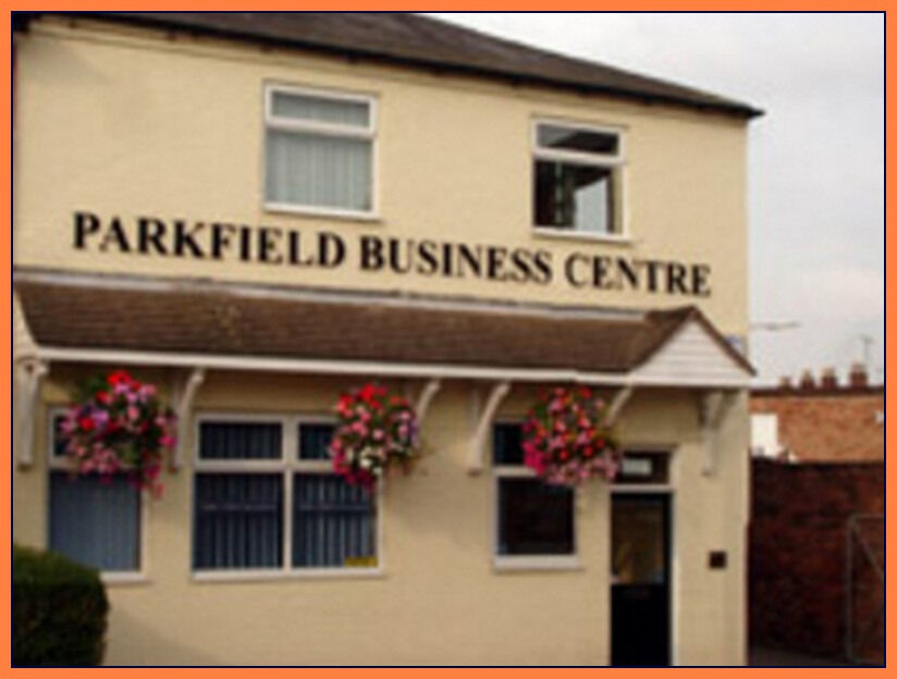● Stafford- ST17 ● Office Space to Rent - Serviced Offices Stafford