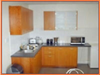 (Basingstoke - RG24) Office Space to Rent - Serviced Offices Basingstoke