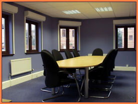 (Sutton - SM2) Office Space to Rent - Serviced Offices Sutton