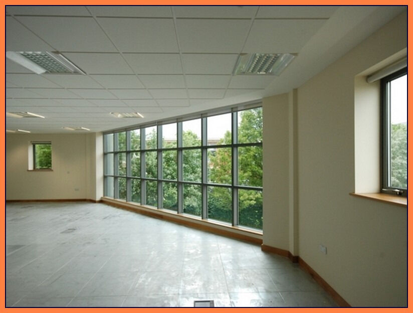 ● Beeston- NG9 ● Office Space to Rent - Serviced Offices Beeston