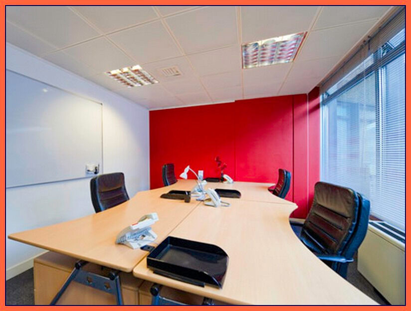 ● Chancery Lane- WC1V ● Office Space to Rent - Serviced Offices Chancery Lane