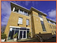 * (Redhill-RH1) Modern & Flexible Serviced Office Space For Rent-Let!‎