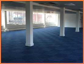 Co-working -Birmingham-B3 Office Space to Rent