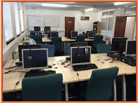 (Liverpool - L24) Office Space to Rent - Serviced Offices Liverpool