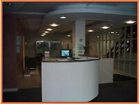 (Swindon - SN5) Office Space to Rent - Serviced Offices Swindon