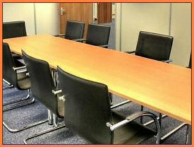 (Colchester - CO3) Office Space to Rent - Serviced Offices Colchester
