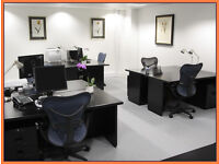 ( Piccadilly Circus - W1J ) Co-working - Office Space to Rent