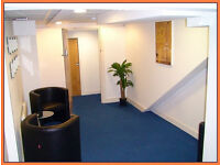 (York - YO1) Office Space to Rent - Serviced Offices York