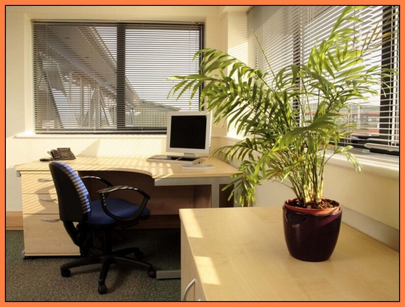 ● Oxford- OX44 ● Office Space to Rent - Serviced Offices Oxford