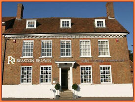● Thame- OX9 ● Office Space to Rent - Serviced Offices Thame