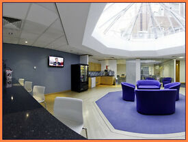 ● Windsor- SL4 ● Office Space to Rent - Serviced Offices Windsor