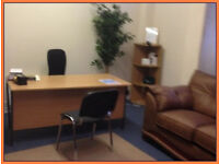 (Newport - NP20) Office Space to Rent - Serviced Offices Newport