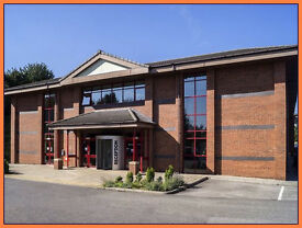● Barnsley- S75 ● Office Space to Rent - Serviced Offices Barnsley