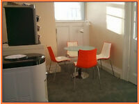 ● City- EC1A ● Office Space to Rent - Serviced Offices City