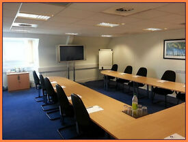 (Tunbridge Wells - TN1) Office Space to Rent - Serviced Offices Tunbridge Wells