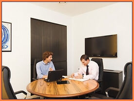 (Marylebone - W1U) Office Space to Rent - Serviced Offices Marylebone