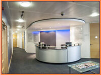 Co-working -Victoria-SW1E Office Space to Rent