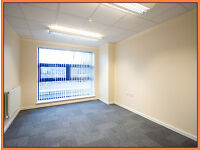 (Bedford - MK42) Office Space to Rent - Serviced Offices Bedford