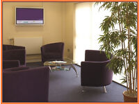 (Ongar - CM5) Office Space to Rent - Serviced Offices Ongar