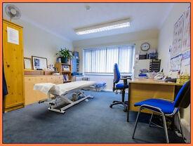 (Haddenham - HP17) Office Space to Rent - Serviced Offices Haddenham
