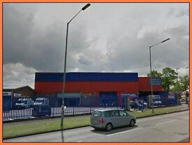 ( Erdington - B24 ) Co-working - Office Space to Rent