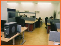 ( Brighton and Hove - BN3 ) Co-working - Office Space to Rent